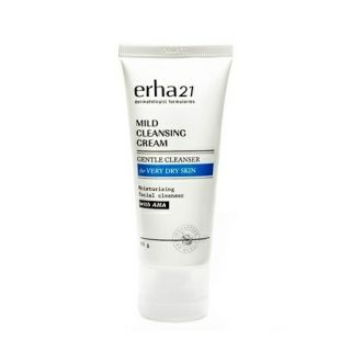 Erha  Erha 21 Mild Cleansing Cream