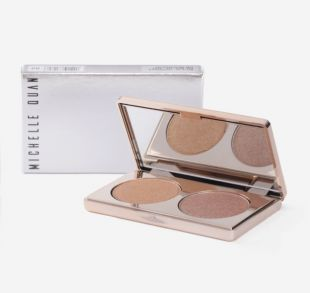 LT PRO Perfect Glow Highlighter Kit 02