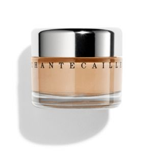 Chantecaille Future Skin Cream
