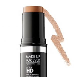 Make Up For Ever Ultra HD Invisible Cover Stick Y415