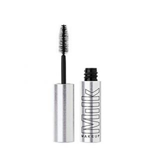 Milk Makeup KUSH High Volume Mascara Blackest Black