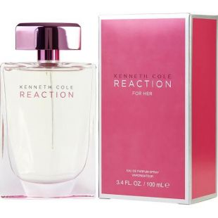 Kenneth Cole Kenneth Cole Reaction for Her
