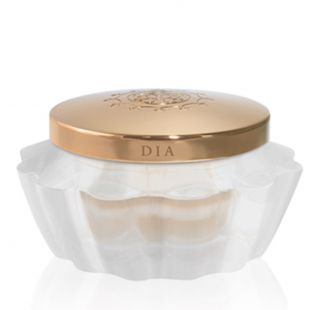 Amouage Body Cream Dia Woman