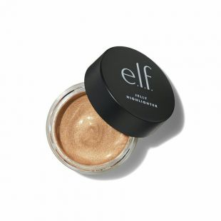 E.L.F Jelly Highlighter Dew