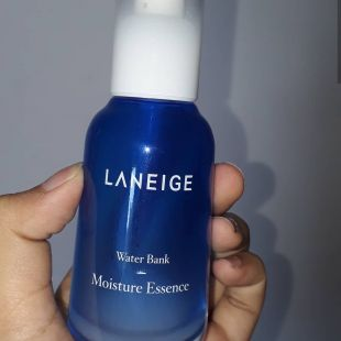 Laneige Laneige Water Bank Moisture Essence