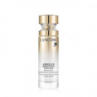 Lancome Absolue Precious Cells White Aura Serum