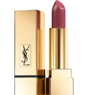 Yves Saint Laurent Rouge Pur Couture 09 - Rose Stiletto