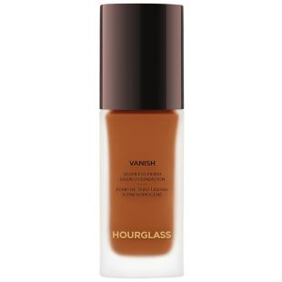 Hourglass Vanish Seamless Finish Liquid Foundation Chestnut