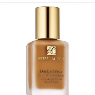Estee Lauder Double Wear Stay in Place Makeup Rich Caramel