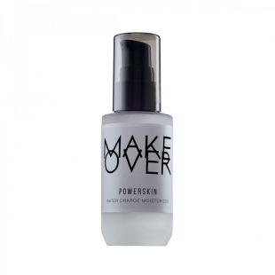 Make Over Powerskin Water Charge Moisturizer