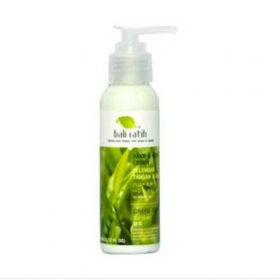 Bali Ratih Hand and Body Lotion Green Tea