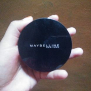 Maybelline maybelline super cushion sand beige
