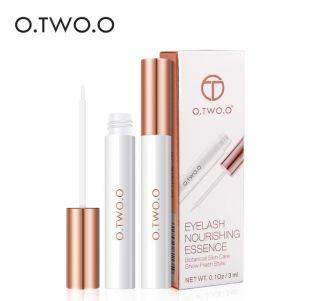 O.TWO.O Eyelash Nourishing Essence