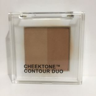 Tony Moly Cheektone Contour Duo CT 01