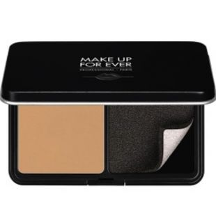 Make Up For Ever Matte Velvet Skin Compact Y375