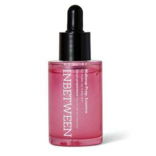 Blithe InBetween Make Up Prep Essence