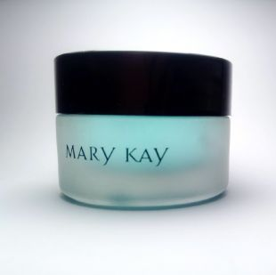 Mary Kay Mary Kay Soothing Eye Gel