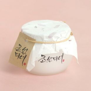 Beauty of Joseon Revitalise Sleeping Mask