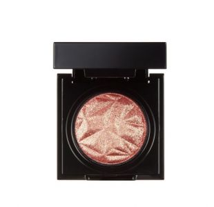 Clio Prism Air Shadow Sparkling 16 Coral