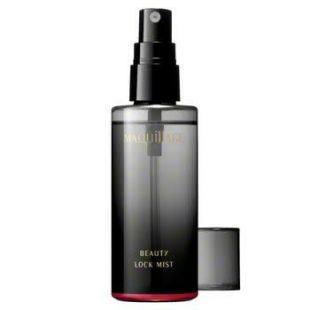 Maquillage Beauty Lock Mist
