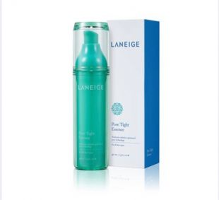 Laneige Laneige pore tight essence