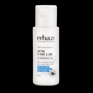 Erha  Acne Clarifying Gel
