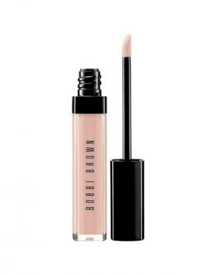 Bobbi Brown Tinted Eye Brightener Bisque 3