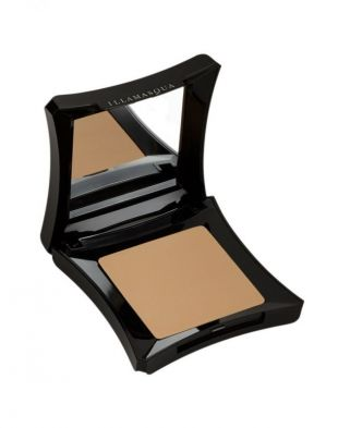 Illamasqua Powder Foundation 200