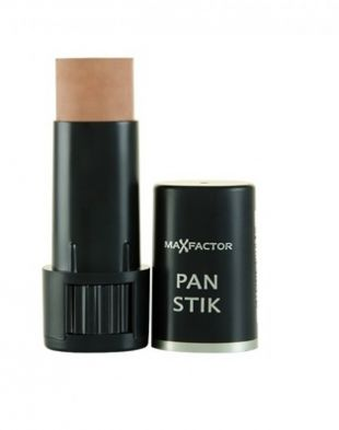 Max Factor Pan Stik Foundation Cool Copper
