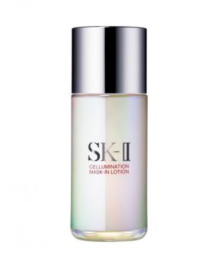 SK-II Cellumination Mask In Lotion