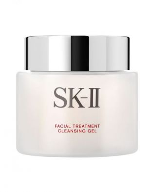 SK-II Facial Treatment Cleansing Gel