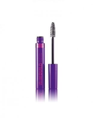Oriflame Volume Build Mascara Black