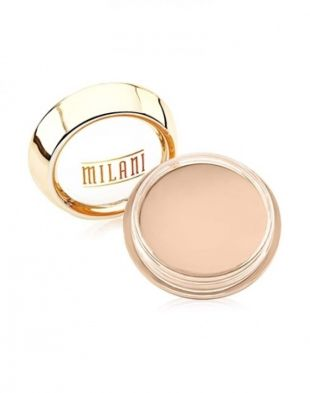 Milani Secret Cover Concealer Cream Natural Beige