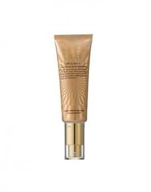 Its Skin Prestige Creme D'escargot BB Cream
