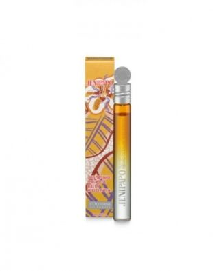 L'Occitane Jenipapo Perfumed Oil Roll-on