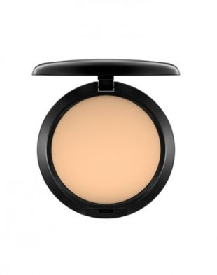 MAC Studio Fix Powder Plus Foundation NC 35