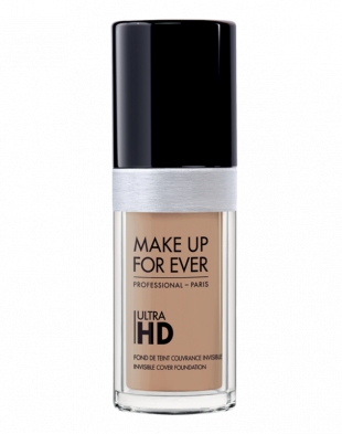 Make Up For Ever Ultra HD Foundation Neutral Beige/Y345