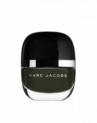 Marc Jacobs Enamored Nail Lacquer Nirvana/126