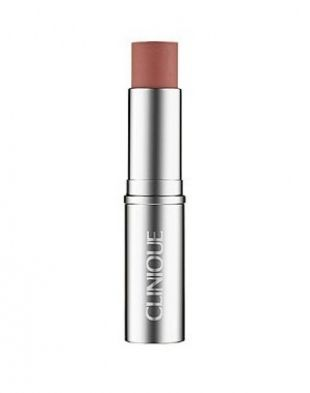 Clinique Blushwear Cream Stick Shy Blush