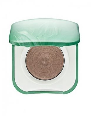 Clinique Touch Base For Eyes Up- Lighting