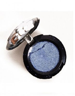 NYX Prismatic Shadows Blue Jeans