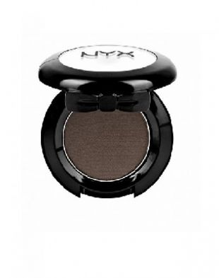 NYX Hot Singles Eye Shadows Own The Night