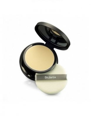 DR. JART+ MINERAL BB PACT 02 BEIGE
