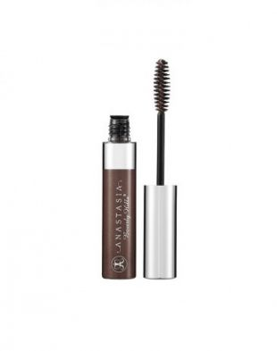 Anastasia Beverly Hills Tinted Brow Gel Espresso