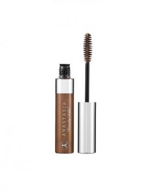 Anastasia Beverly Hills Tinted Brow Gel Brunette