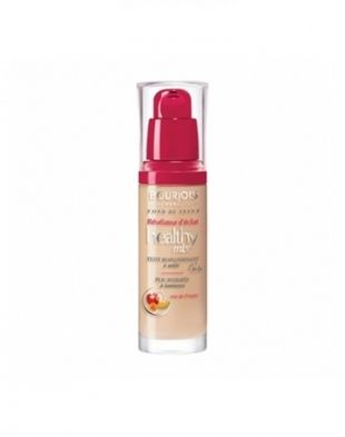 Bourjois Healthy Mix Foundation 52 Vanille