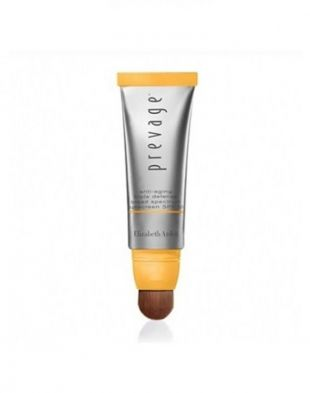Elizabeth Arden Prevage Triple Defense