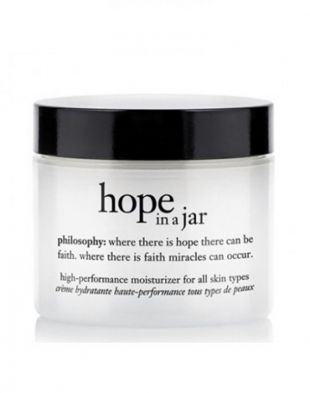 Philosophy Hope In a Jar Day Moisturizer