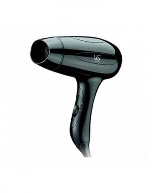 Vidal Sassoon Studio Tools 1200W Dryer VS905BH