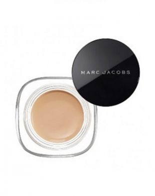 Marc Jacobs Re(Marc)able Full Cover Concealer 3 Young Beige